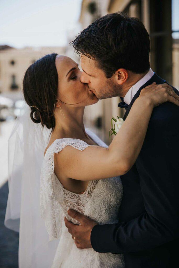 fotografia per matrimonio in veneto