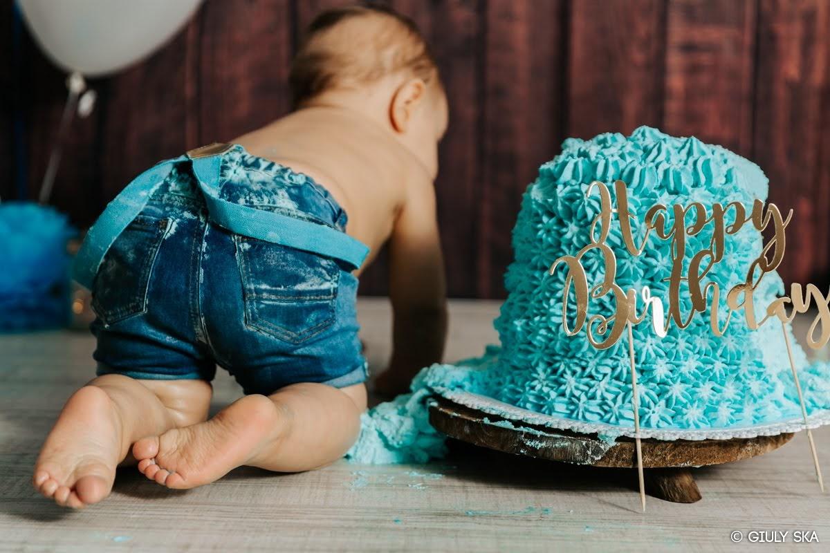 Smash_Cake-235