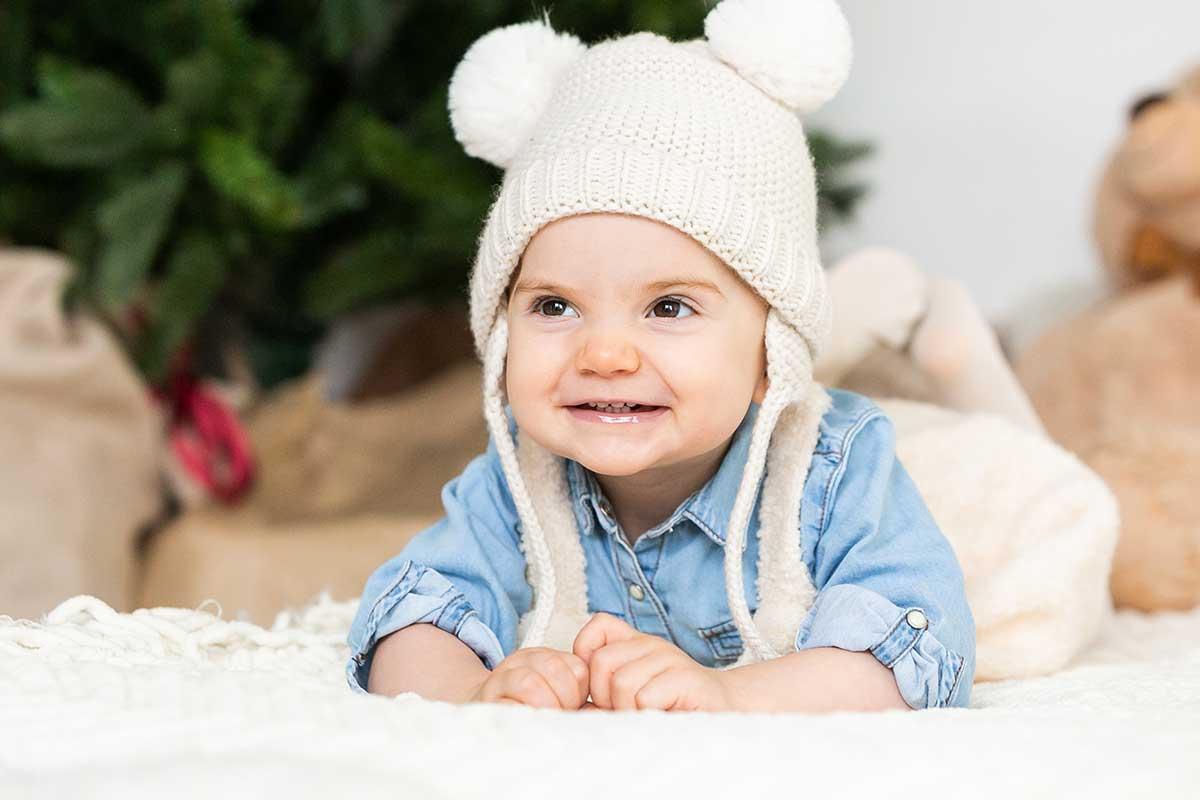 ritratti-neonati-in-veneto-